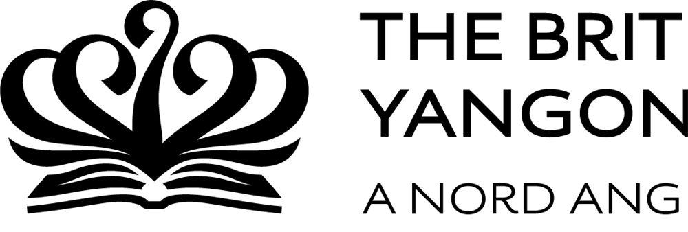 British School Yangon's banner