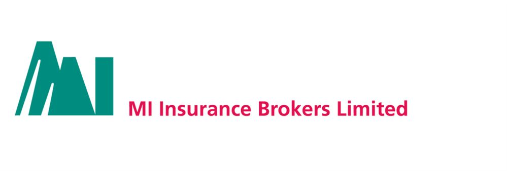 MI Insurance Brokers Limited's banner