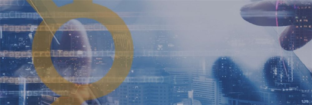 EonConnect Solutions Limited's banner