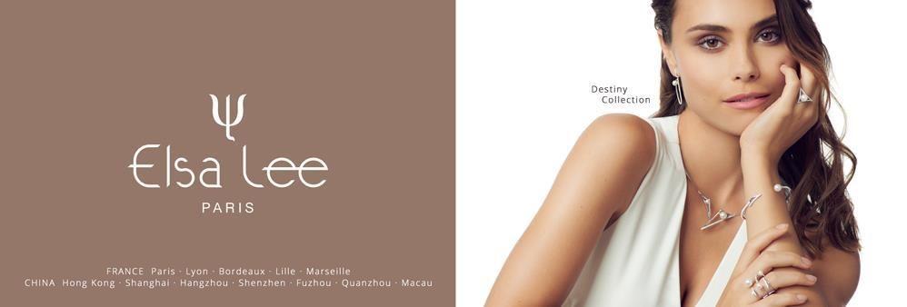 Jace Group Ltd.'s banner