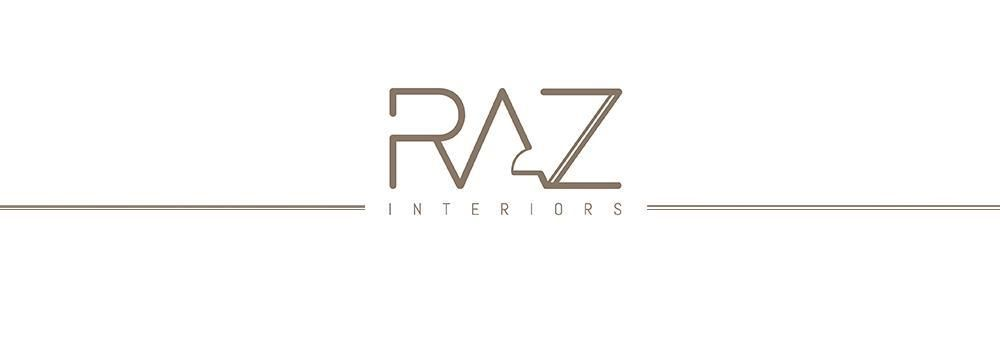 RAZ Interiors Limited's banner