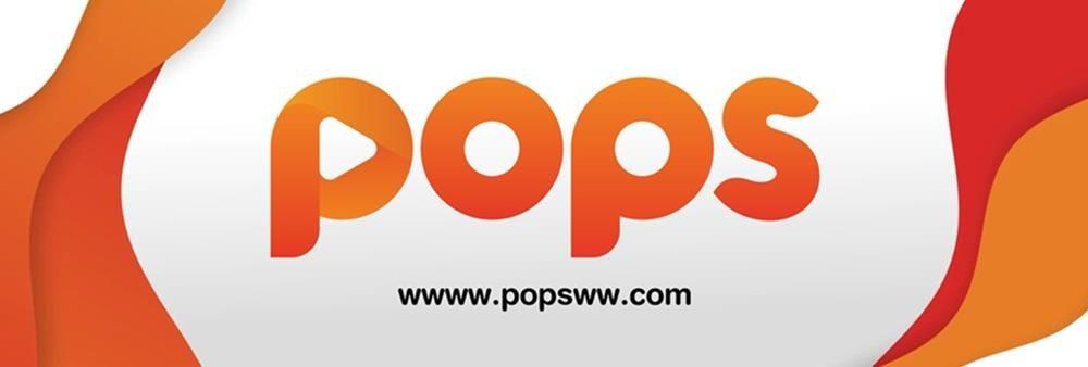 POPS (Thailand) Co., Ltd.'s banner