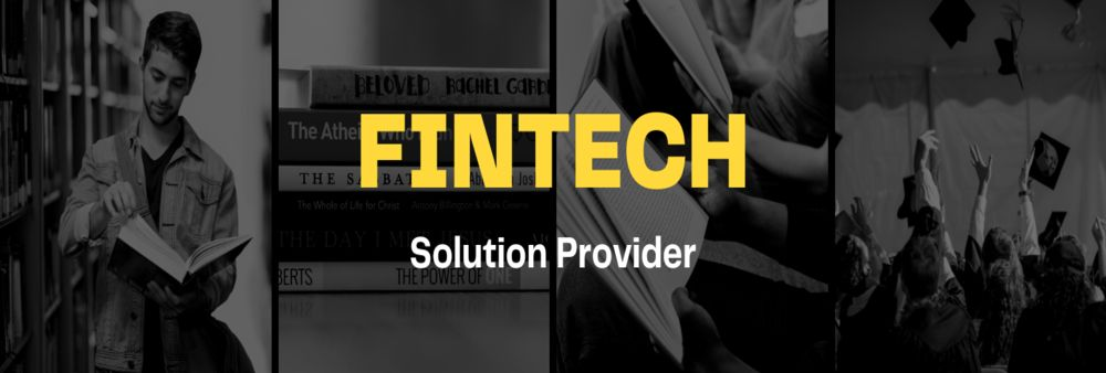 Goldhub Fintech Limited's banner