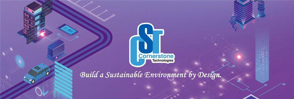 Cornerstone Technologies Limited's banner