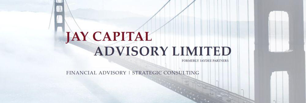 Jay Capital Advisory Limited's banner