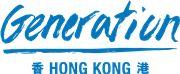 Generation : You Employed (HK) Limited's logo