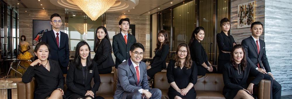 Reach Wealth Management Consultancy's banner