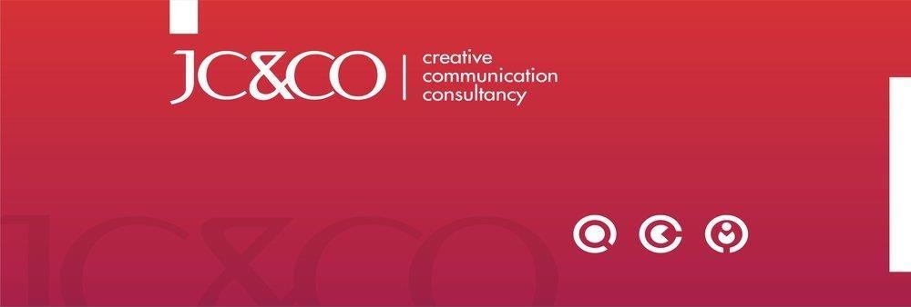 JC&CO COMMUNICATIONS CO., LTD.'s banner