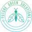 Future Green Solutions