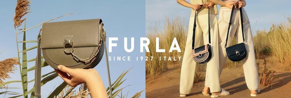 Furla Hong Kong Retail Limited's banner