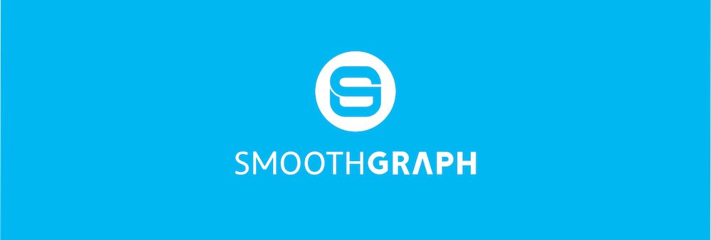 SmoothGraph Connect Co., Ltd.'s banner