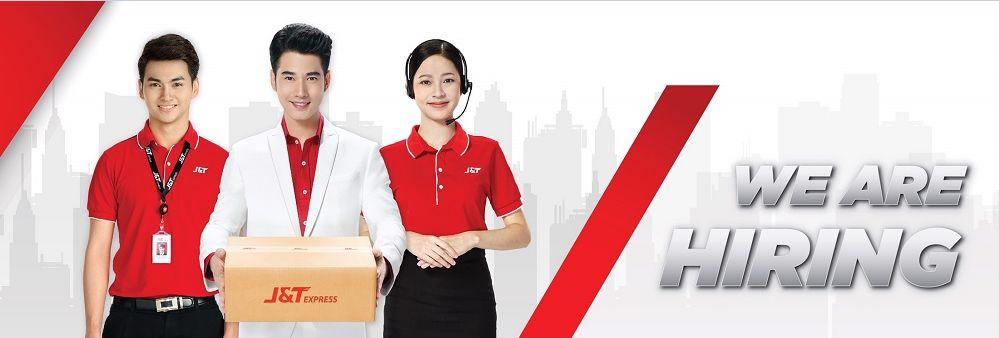 Global Jet Express (Thailand) Co., Ltd.'s banner