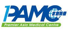 Premier Asia Medical Centre Limited