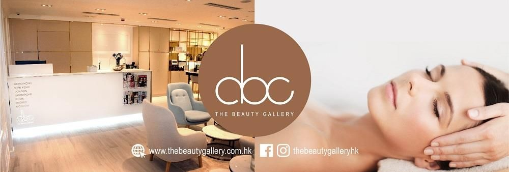 Asia Beauty Concepts Limited's banner