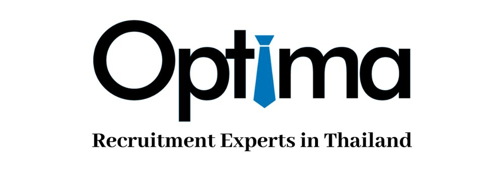 Optima Search Recruitment Co., Ltd.'s banner