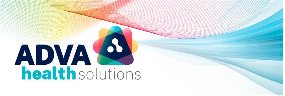 AdvaHealth Solutions's banner