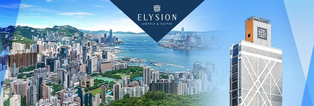 Elysion Place Hotel Causeway Bay's banner