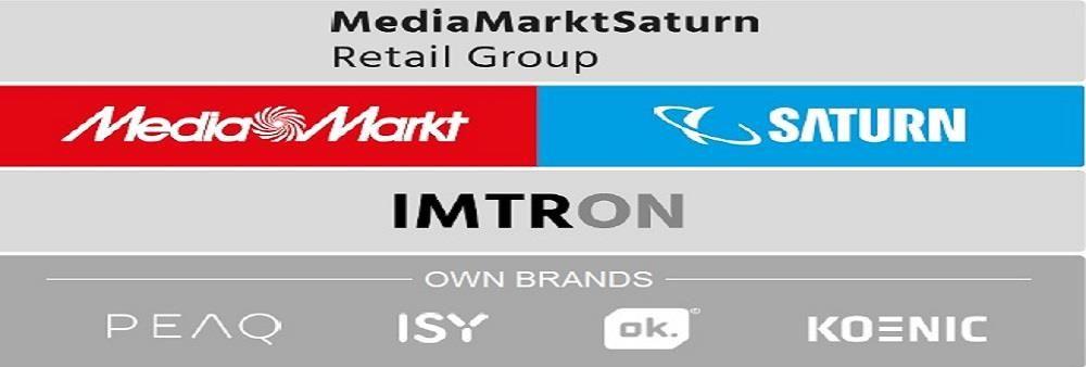 Imtron Asia Hong Kong Limited's banner
