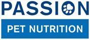 Passion Pet Nutrition Limited's logo