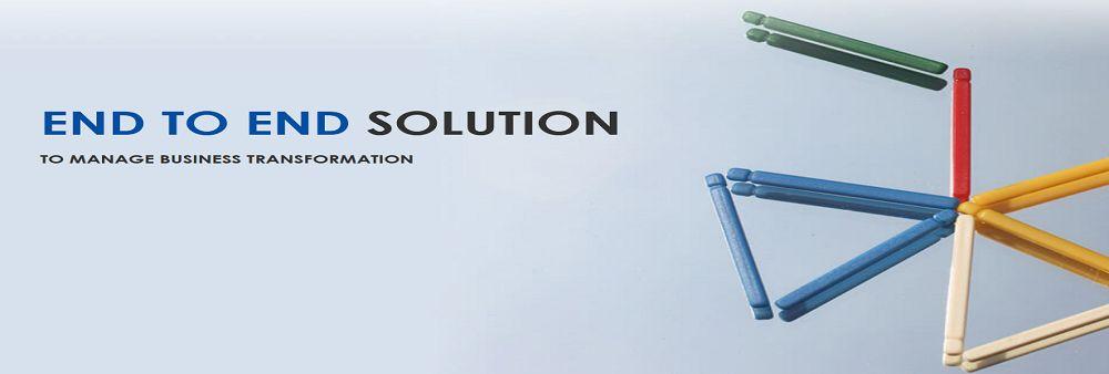 SYNERGY STRATEGIC SOLUTIONS LTD's banner