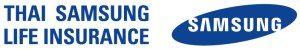 Thai Samsung Life Insurance PCL.