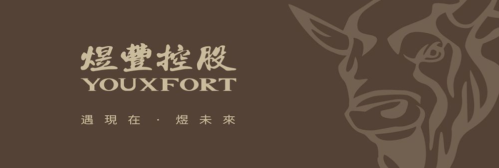 Youxfort Holdings Group Limited's banner