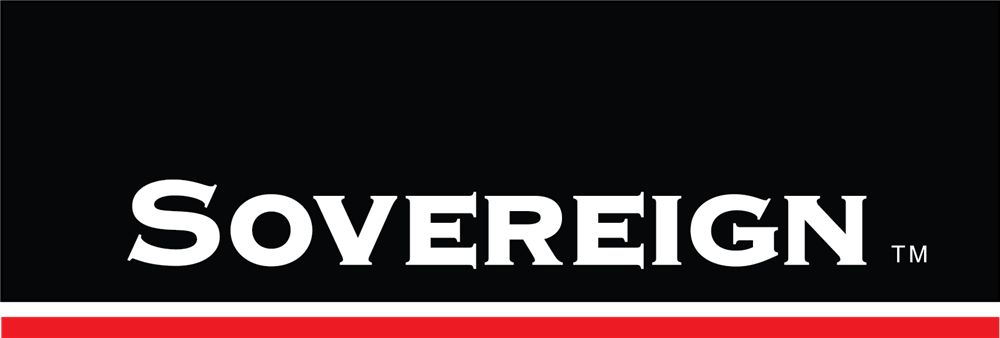 Sovereign Trust (Hong Kong) Limited's banner