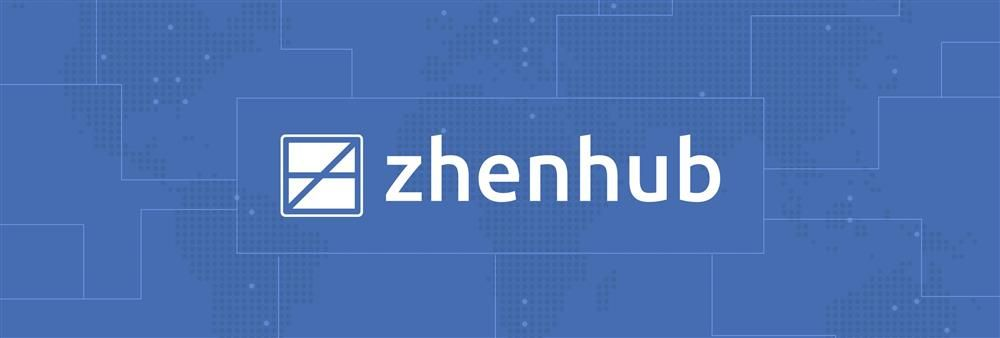 ZhenHub Technologies Limited's banner