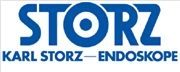 Karl Storz Endoscopy China Ltd's logo