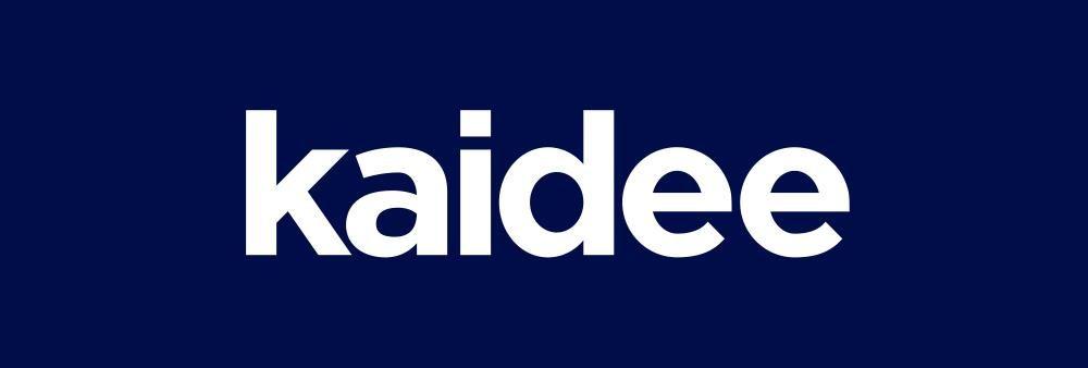 Kaidee's banner