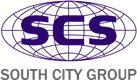 South City Petrochem Co., Ltd.'s logo
