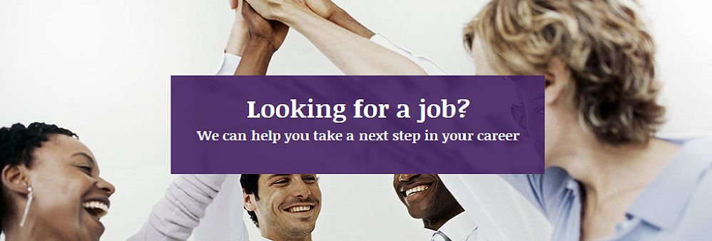 NewPages Recruitment Company Limited's banner