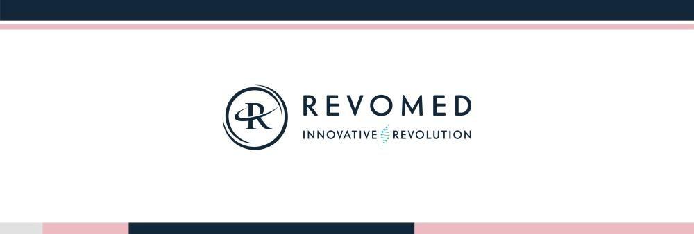 Revomed (Thailand) Co.,Ltd.'s banner