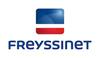 Freyssinet Australia Pty Ltd