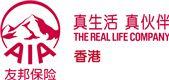 友宏金融理財公司's logo