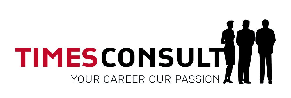 Timesconsult Co., Ltd.'s banner