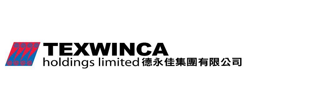 Texwinca Holdings Ltd's banner