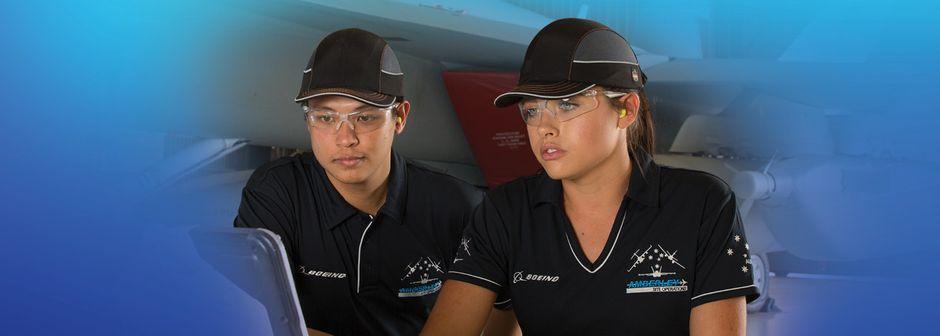 Instructional Systems Designer Job In Brisbane Seek