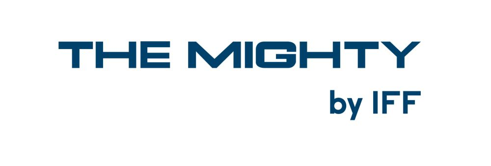 THE MIGHTY CO., LTD.'s banner