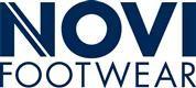 Novi Footwear International Co., Limited's logo