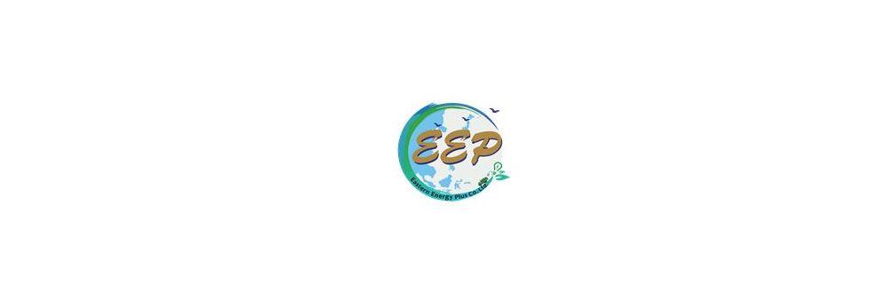 Eastern Energy Plus Co., Ltd.'s banner
