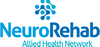NeuroRehab Allied Health Network