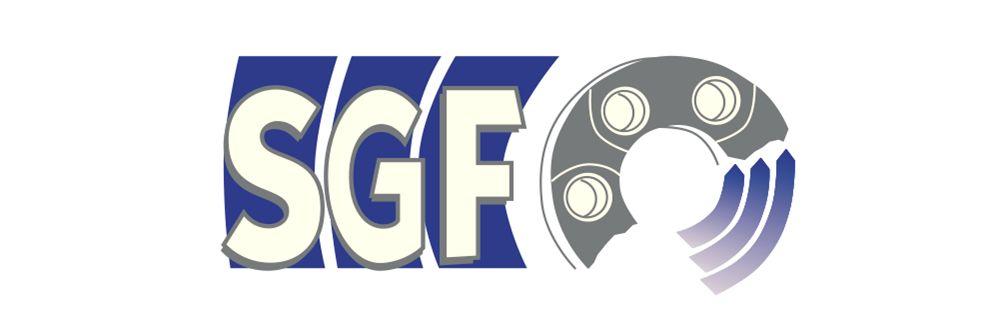 SGF (THAILAND) CO., LTD.'s banner