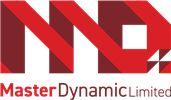 Master Dynamic Limited