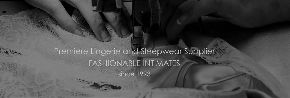 Cerie International Ltd.'s banner