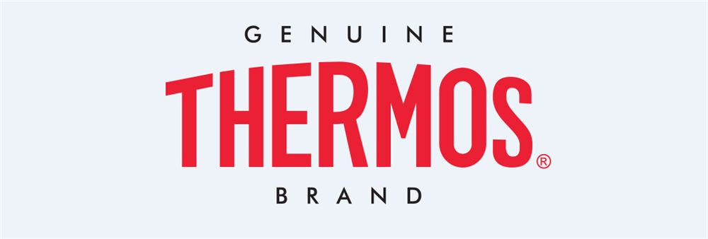 Thermos Hong Kong Limited's banner
