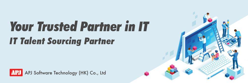 Ai Pu Jing Software Technology (Hong Kong) Co Ltd's banner