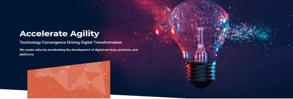 Apar Technologies (Thailand) Ltd.'s banner