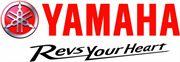 Yamaha Motor Asian Center Co., Ltd.'s logo