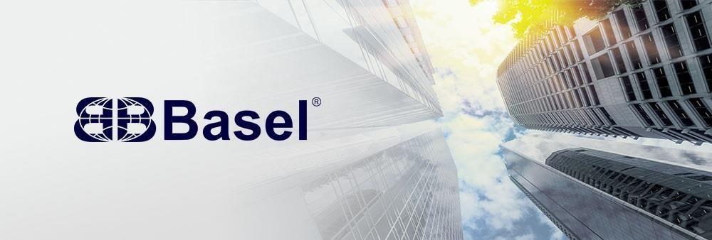 Basel Capital Holdings Limited's banner